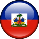 Haiti International Calling Packages